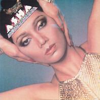 Asha Puthli - L'Indiana