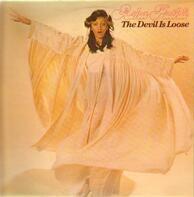 Asha Puthli - The Devil Is Loose