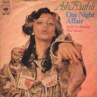 Asha Puthli - One Night Affair