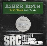 Asher Roth - Be By Myself