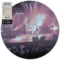 Asia - Access All Areas -PD/Ltd-