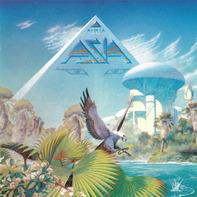Asia - Alpha