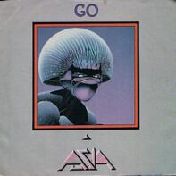 Asia - Go