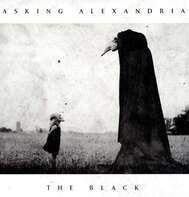 Asking Alexandria - The Black