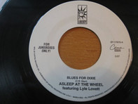 Asleep At The Wheel - Blues For Dixie