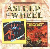 Asleep At The Wheel - Comin' Right At Ya / Texas Gold