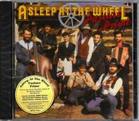 Asleep At The Wheel - Pasture Prime
