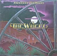 Asleep At The Wheel - The Wheel