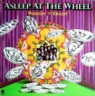 Asleep At The Wheel - Wheelin' And Dealin'