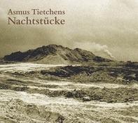 Asmus Tietchens - Nachtstücke