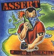 Assert - Riotous Assembly