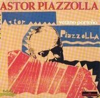 Astor Piazzolla - Verano Porteño