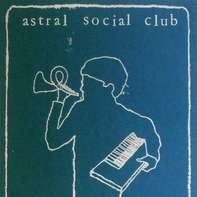 astral social club - Plug Music Ramoon
