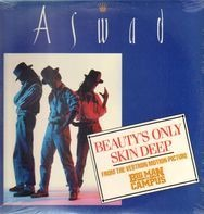 Aswad - Beauty's Only Skin Deep