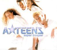 A*Teens - Super trouper