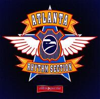 Atlanta Rhythm Section - A Retrospective