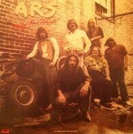 Atlanta Rhythm Section - The Boys from Doraville