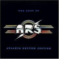 Atlanta Rhythm Section - The Best Of Atlanta Rhythm Section