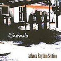 Atlanta Rhythm Section - Eufaula