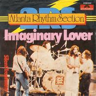 Atlanta Rhythm Section - Imaginary Lover