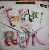 Atlantic Starr - Freak-A-Ristic