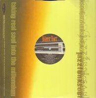 Atlantic Starr - Legacy (Album Sampler)