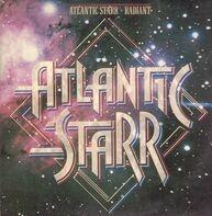 Atlantic Starr - Radiant