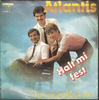 Atlantis - Halt Mi Fest