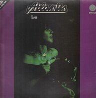 Atlantis - Live