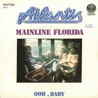 Atlantis - Mainline Florida