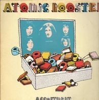 Atomic Rooster - Assortment