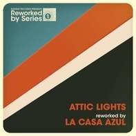 Attic Lights - Reworked BY LA Casa..