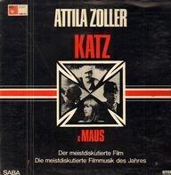 Attila Zoller - Katz & Maus