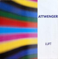 Attwenger - Luft