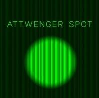 Attwenger - Spot