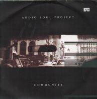 Audio Soul Project - Community