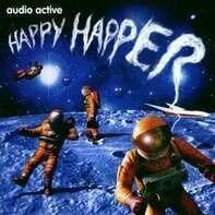 Audio Active - Happy Happer