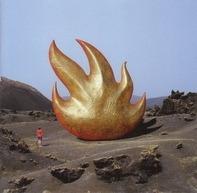 Audioslave - Audioslave