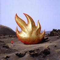 Audioslave - Audioslave -Gatefold-