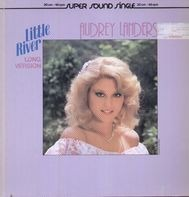Audrey Landers - Little River (Long Version)