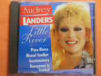 Audrey Landers - Little River