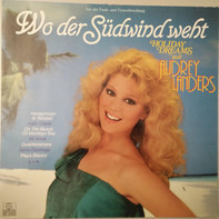 Audrey Landers - Wo Der Südwind Weht (Holiday Dreams)