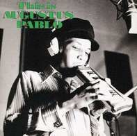 Augustus Pablo - This Is Augustus Pablo (Expanded)
