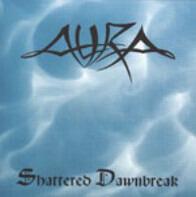 Aura - Shattered Dawnbreak