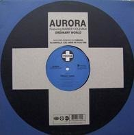 Aurora - Ordinary World