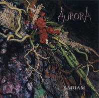 Aurora - Sadiam