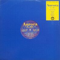 Aurora - A.M.