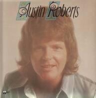 Austin Roberts - same