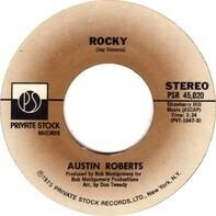 Austin Roberts - Rocky