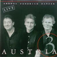 Austria 3 - Live